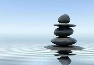 The Change Your Life Seminar – Day 18 – Balancing Emotions – (Week 3, Day 6)