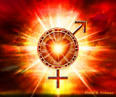 The Change Your Life Seminar – Day 30 – Masculine & Feminine Polarity Continued – (Week 5, Day 5)