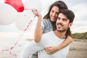The Change Your Life Seminar – Day 24 – Building Your Best Relationship (Week 4, Day 6)
