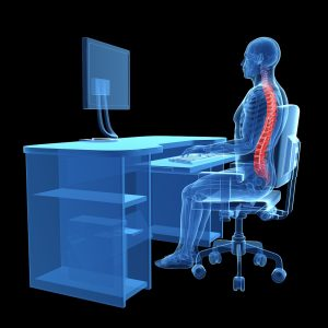 The Instruction Manual For The Human Body – Day 37 – Sitting Disease – (Week 8, Day 3)
