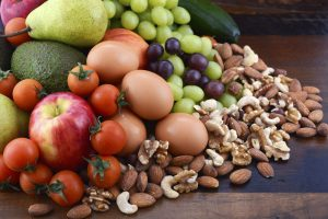 The Instruction Manual For The Human Body – Day 28 – The Glycemic Index – (Week 6, Day 3)