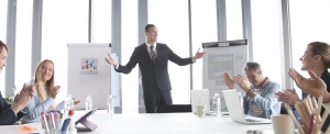 The Efficiency 2.0 Peak Performance Seminar – Day 1 – Part 2 – Understanding Your Process – (Week 1)