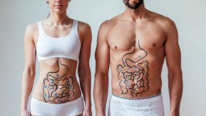 Clean Body & Weight Loss – Session 6 – Microbiome