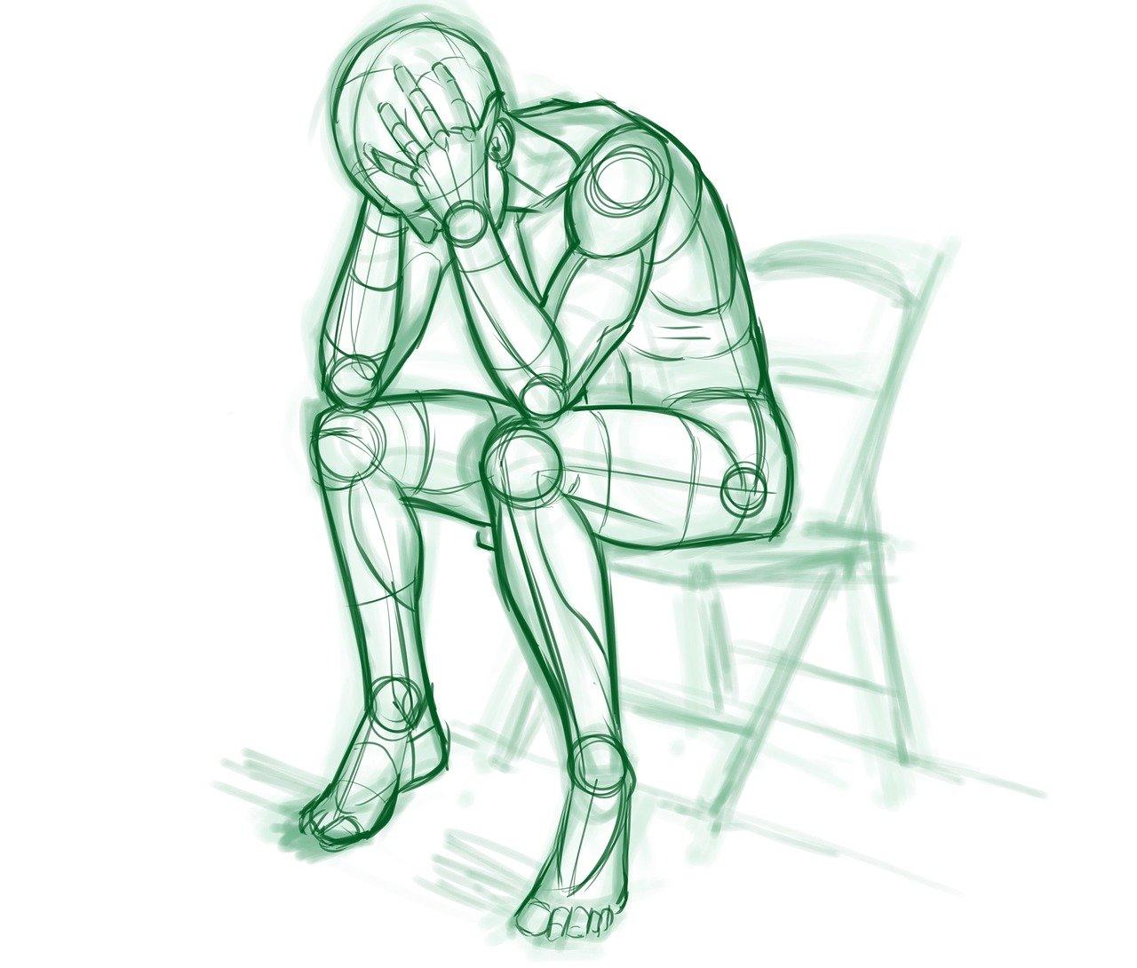 Session 8 – Sitting Disease