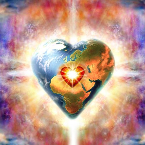 Heart-of-the-Earth